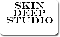 Skin Deep Studio & Day Spa